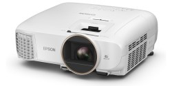 epson_eh_tw6550_front